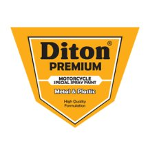 Logo Diton