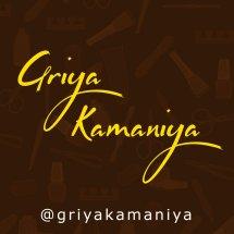 Logo Griya Kamaniya