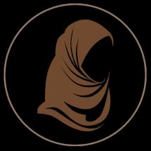 Logo havana muslim