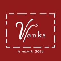 Rumah Golok Vanks Logo