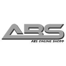 ABS shopp Logo