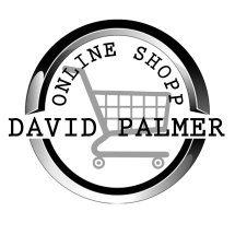 Logo David Palmer