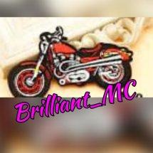 Logo Brilliant_MC