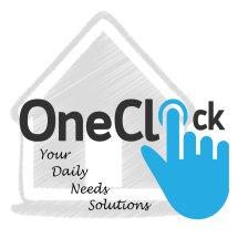 Logo OneCS