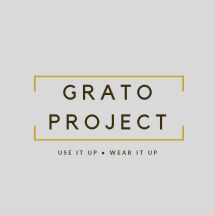 gratoproject Logo