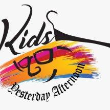 Logo Kids_Yesterday_Afternoon