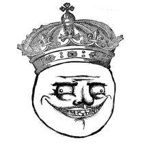 CLITO Logo