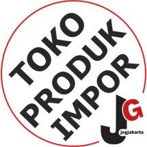 JOGJA GROUP Logo