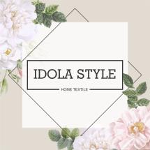 Logo Idola Style