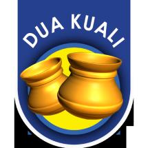 Toko Bumbu Logo