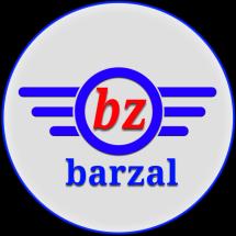 Logo Bz distro