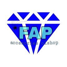 Logo FAPermata