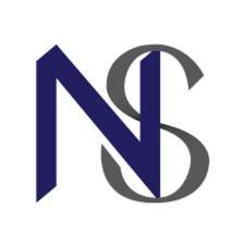 Logo Nordstrom Store
