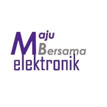 Logo Maju_Bersama_Elektronik