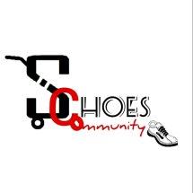 Logo Diskon Sepatu Sandal