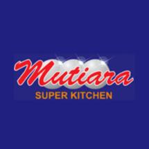 Logo Mutiara Super Kitchen