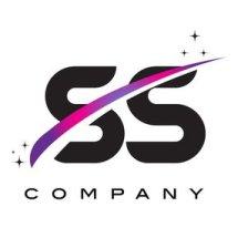sandal-sandal Logo