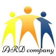 Logo ARDcom