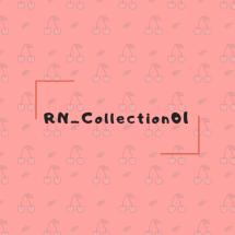 RN_Collection01 Logo