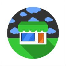 Logo yuniorshop