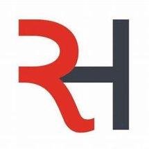 Logo ERHA 2