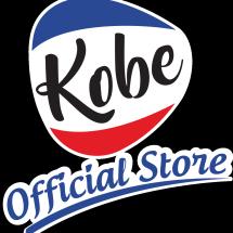 Logo Kobe Official Store