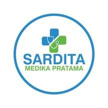 Logo Sardita Medika