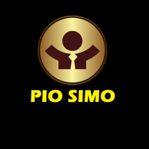 Logo PIO SIMO SURABAYA