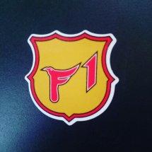 Logo Mikail olshop