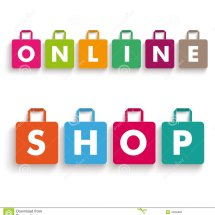 Logo dianatappo285 shop