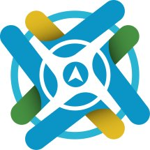 Jaya Pro Computer Logo