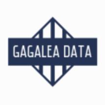 Logo Gagalea Data