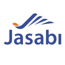 Logo Jasabi