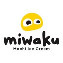 Miwaku Indonesia Logo