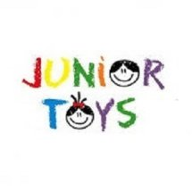 Logo Junior Toys