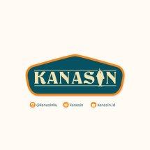 Kanasin Logo