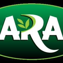 Bengkel Laras Logo