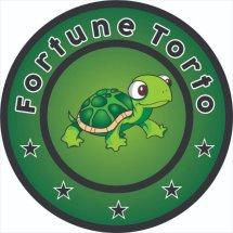 Logo Fortune Torto