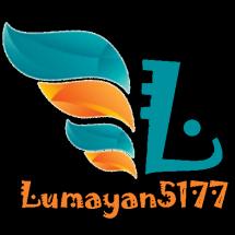 Logo Lumayan5177