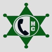 Matrixstorelampung Logo