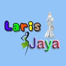 Logo larisjaya788