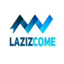 Logo Lazizcome
