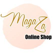Logo Magaza Online