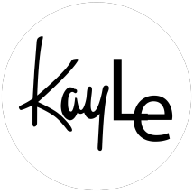 logo_kayle