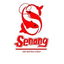 Logo TK.SENANG