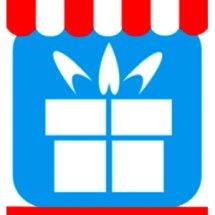 Kedai Kadoku Logo