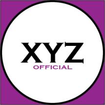 Logo XYZ Bricks
