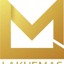 Lakuemas Logo