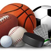 Logo Sportyy.id