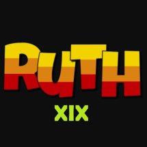 Logo RUTH XIX
